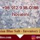 sales persian blue salt