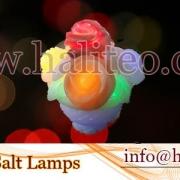 persian salt lamps