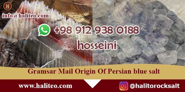 buy persian blue salt