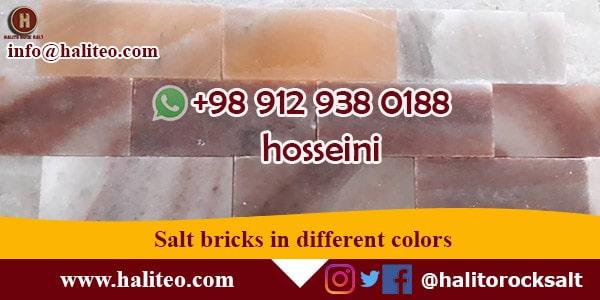 buy salt bricks