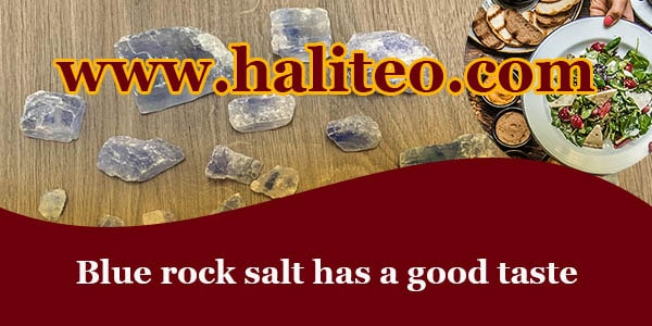 persian blue salt Archives - Halito Rock Salt Company