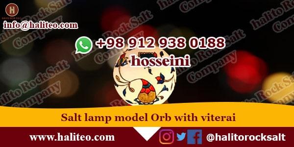 salt lamp wholesale