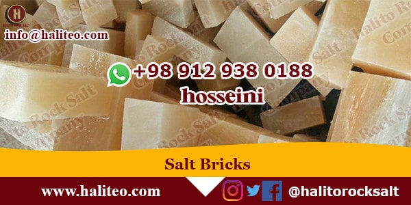 halite rock salt Archives - Halito Rock Salt Company