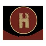 Halito Rock Salt Company